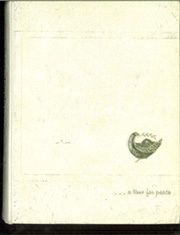 1970 Edition, Pacific High School - Pacificana Yearbook (San Bernardino, CA)