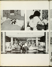 Page 12, 1970 Edition, Pacific High School - Pacificana Yearbook (San Bernardino, CA) online yearbook collection