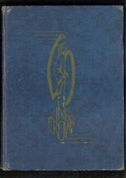 1946 Edition, Rufus King High School - Kings Crown Yearbook (Milwaukee, WI)