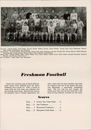 Page 77, 1947 Edition, Rufus King High School - Kings Crown Yearbook (Milwaukee, WI) online yearbook collection