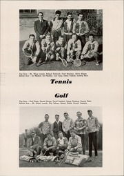 Page 79, 1947 Edition, Rufus King High School - Kings Crown Yearbook (Milwaukee, WI) online yearbook collection