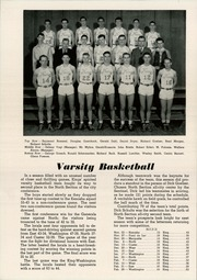 Page 80, 1947 Edition, Rufus King High School - Kings Crown Yearbook (Milwaukee, WI) online yearbook collection