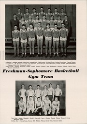 Page 81, 1947 Edition, Rufus King High School - Kings Crown Yearbook (Milwaukee, WI) online yearbook collection