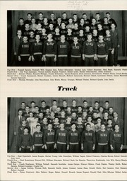 Page 82, 1947 Edition, Rufus King High School - Kings Crown Yearbook (Milwaukee, WI) online yearbook collection