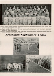 Page 83, 1947 Edition, Rufus King High School - Kings Crown Yearbook (Milwaukee, WI) online yearbook collection