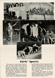 Page 84, 1947 Edition, Rufus King High School - Kings Crown Yearbook (Milwaukee, WI) online yearbook collection