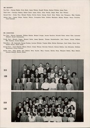 Page 87, 1947 Edition, Rufus King High School - Kings Crown Yearbook (Milwaukee, WI) online yearbook collection