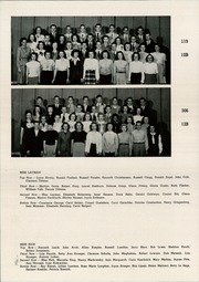 Page 88, 1947 Edition, Rufus King High School - Kings Crown Yearbook (Milwaukee, WI) online yearbook collection