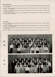 Page 89, 1947 Edition, Rufus King High School - Kings Crown Yearbook (Milwaukee, WI) online yearbook collection