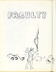 Page 12, 1963 Edition, Rufus King High School - Kings Crown Yearbook (Milwaukee, WI) online yearbook collection