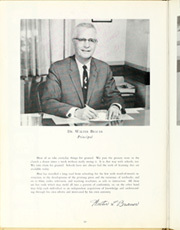 Page 14, 1963 Edition, Rufus King High School - Kings Crown Yearbook (Milwaukee, WI) online yearbook collection