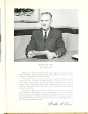 Page 15, 1963 Edition, Rufus King High School - Kings Crown Yearbook (Milwaukee, WI) online yearbook collection