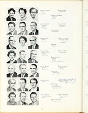 Page 16, 1963 Edition, Rufus King High School - Kings Crown Yearbook (Milwaukee, WI) online yearbook collection