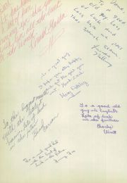 Page 4, 1959 Edition, Kimball High School - Excalibur Yearbook (Dallas, TX) online yearbook collection