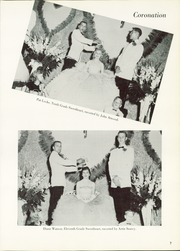 Page 11, 1960 Edition, Kimball High School - Excalibur Yearbook (Dallas, TX) online yearbook collection