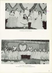Page 13, 1960 Edition, Kimball High School - Excalibur Yearbook (Dallas, TX) online yearbook collection