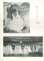 Page 206, 1960 Edition, Kimball High School - Excalibur Yearbook (Dallas, TX) online yearbook collection