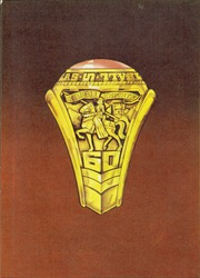 Page 3, 1960 Edition, Kimball High School - Excalibur Yearbook (Dallas, TX) online yearbook collection