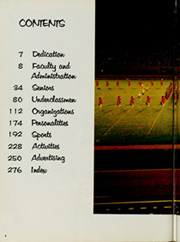 Page 8, 1963 Edition, Kimball High School - Excalibur Yearbook (Dallas, TX) online yearbook collection