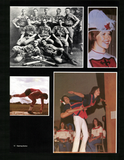 Page 16, 1978 Edition, Kimball High School - Excalibur Yearbook (Dallas, TX) online yearbook collection