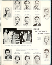Page 15, 1961 Edition, Ramona High School - Aries Yearbook (Riverside, CA) online yearbook collection