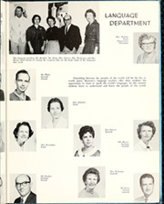 Page 17, 1961 Edition, Ramona High School - Aries Yearbook (Riverside, CA) online yearbook collection