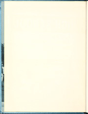 Page 4, 1961 Edition, Ramona High School - Aries Yearbook (Riverside, CA) online yearbook collection