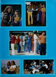 Page 11, 1978 Edition, Ramona High School - Aries Yearbook (Riverside, CA) online yearbook collection