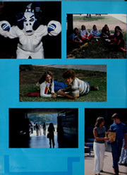 Page 8, 1978 Edition, Ramona High School - Aries Yearbook (Riverside, CA) online yearbook collection