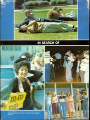 Page 4, 1979 Edition, Ramona High School - Aries Yearbook (Riverside, CA) online yearbook collection