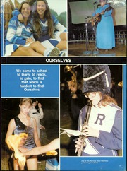 Page 5, 1979 Edition, Ramona High School - Aries Yearbook (Riverside, CA) online yearbook collection