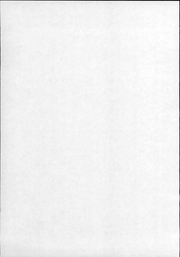 Page 4, 1975 Edition, Monroeville High School - Quill Yearbook (Monroeville, OH) online yearbook collection