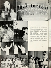 Page 10, 1962 Edition, French High School - Buffalo Yearbook (Beaumont, TX) online yearbook collection