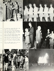 Page 11, 1962 Edition, French High School - Buffalo Yearbook (Beaumont, TX) online yearbook collection