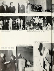 Page 14, 1962 Edition, French High School - Buffalo Yearbook (Beaumont, TX) online yearbook collection