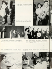 Page 16, 1962 Edition, French High School - Buffalo Yearbook (Beaumont, TX) online yearbook collection