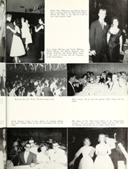 Page 17, 1962 Edition, French High School - Buffalo Yearbook (Beaumont, TX) online yearbook collection