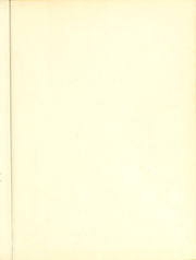 Page 3, 1962 Edition, French High School - Buffalo Yearbook (Beaumont, TX) online yearbook collection