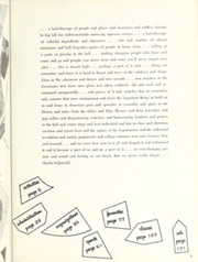 Page 7, 1962 Edition, French High School - Buffalo Yearbook (Beaumont, TX) online yearbook collection