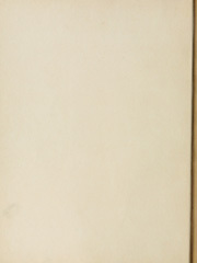 Page 10, 1903 Edition, Stanford University - Quad Yearbook (Palo Alto, CA) online yearbook collection
