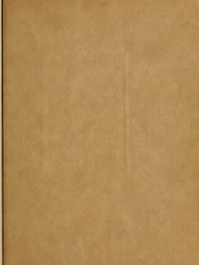 Page 11, 1903 Edition, Stanford University - Quad Yearbook (Palo Alto, CA) online yearbook collection