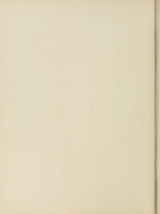 Page 14, 1903 Edition, Stanford University - Quad Yearbook (Palo Alto, CA) online yearbook collection