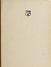 Page 5, 1903 Edition, Stanford University - Quad Yearbook (Palo Alto, CA) online yearbook collection
