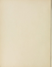 Page 6, 1903 Edition, Stanford University - Quad Yearbook (Palo Alto, CA) online yearbook collection