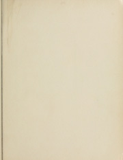 Page 7, 1903 Edition, Stanford University - Quad Yearbook (Palo Alto, CA) online yearbook collection