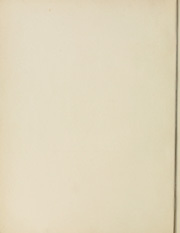 Page 8, 1903 Edition, Stanford University - Quad Yearbook (Palo Alto, CA) online yearbook collection