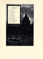 Page 13, 1912 Edition, Stanford University - Quad Yearbook (Palo Alto, CA) online yearbook collection