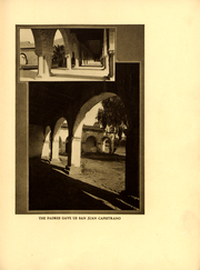 Page 16, 1916 Edition, Stanford University - Quad Yearbook (Palo Alto, CA) online yearbook collection
