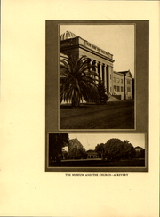 Page 17, 1916 Edition, Stanford University - Quad Yearbook (Palo Alto, CA) online yearbook collection