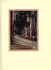 Page 15, 1930 Edition, Stanford University - Quad Yearbook (Palo Alto, CA) online yearbook collection
